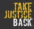 Take Justice Back